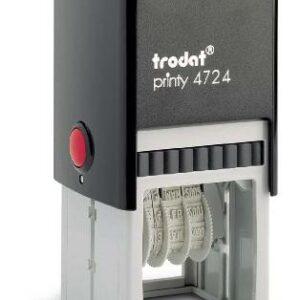 Printy datador