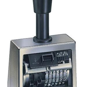 Numerador automàtic Reiner